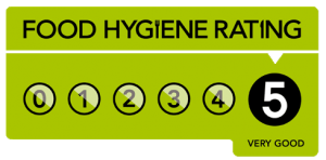 food-hygiene-5
