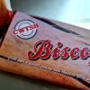Lotus Biscoff Chocolate Bar