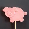 Petula Pig